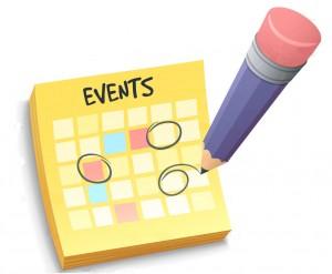 Events BtoB